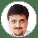 Saketa Shardendu Shekhar Chief Customer Evangelist